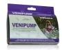 VENIPUMP | Mordidas e picadas de bichos venenosos